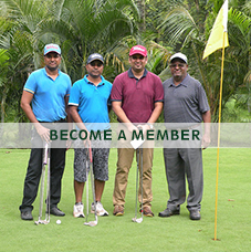become-a-member (3)